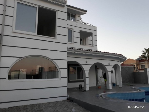brand-new-villa-luxury-villa-with-private-swimming-pool-in-belek-golf-resort-big-4