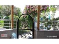 200-meters-to-the-sea-in-belek-bogazkent-4-1-opportunity-tripleks-cottage-small-2