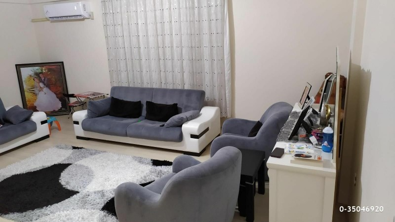 31-160-m2-furnished-apartment-for-sale-by-owner-serik-town-antalya-big-12
