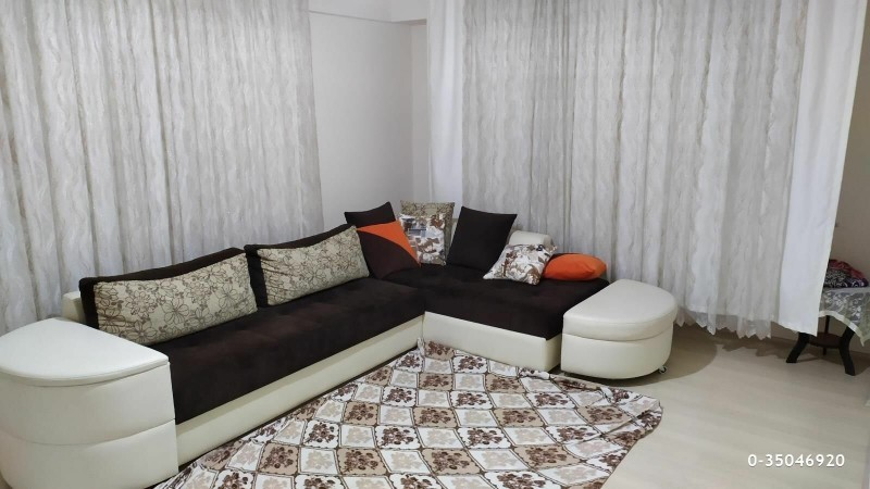 31-160-m2-furnished-apartment-for-sale-by-owner-serik-town-antalya-big-1