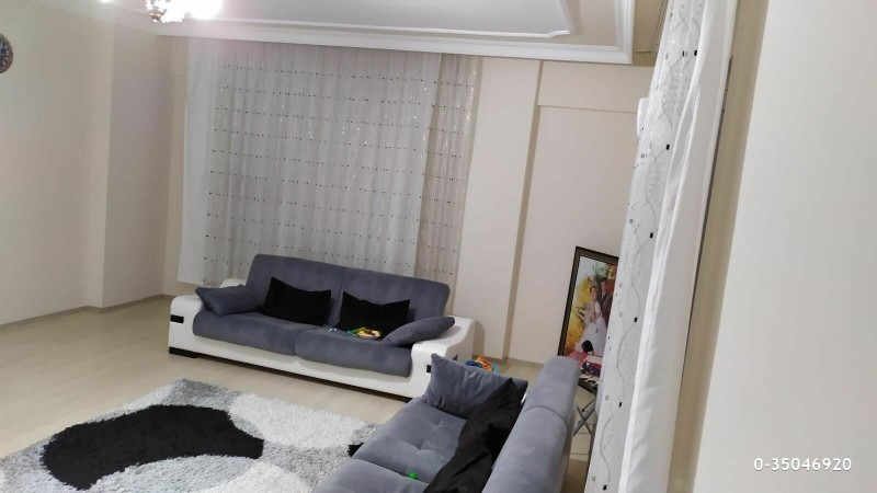 31-160-m2-furnished-apartment-for-sale-by-owner-serik-town-antalya-big-11