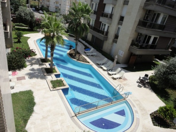luxury-konyaalti-beach-apartment-for-sale-antalya-big-1