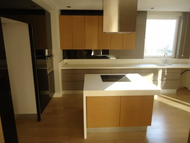 luxury-konyaalti-beach-apartment-for-sale-antalya-big-11