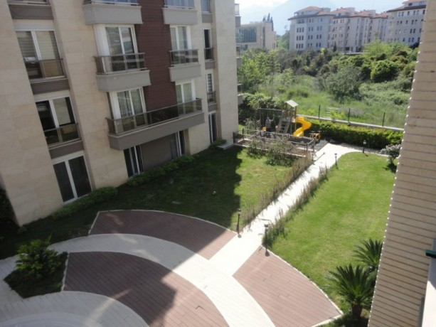 luxury-konyaalti-beach-apartment-for-sale-antalya-big-9