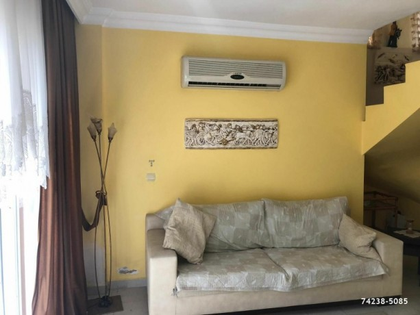 furnished-full-house-duplex-villa-in-bogazkent-belek-serik-antalya-big-2