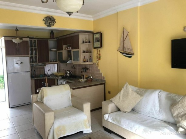 furnished-full-house-duplex-villa-in-bogazkent-belek-serik-antalya-big-11