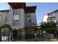 antalya-belek-for-sale-triplex-villa-full-furnished-house-small-0