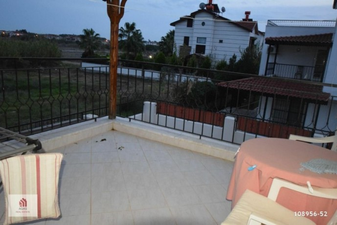 villa-with-private-pool-for-sale-in-antalya-belekte-big-14