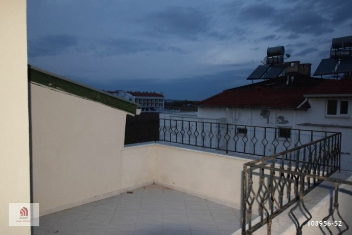 villa-with-private-pool-for-sale-in-antalya-belekte-big-18