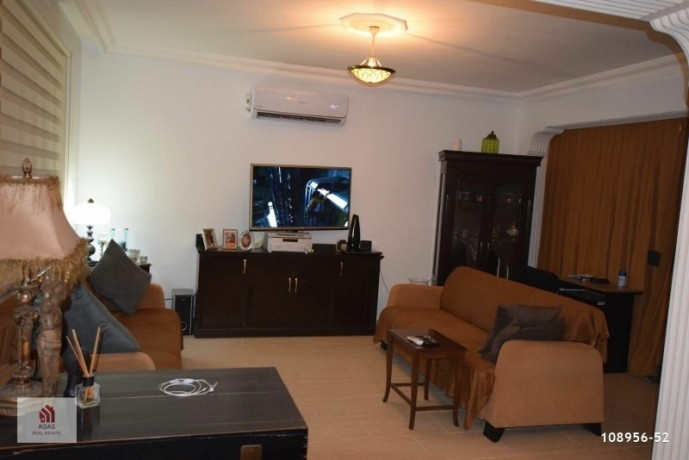 villa-with-private-pool-for-sale-in-antalya-belekte-big-9