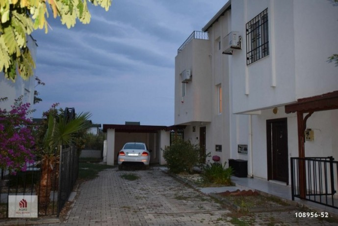 villa-with-private-pool-for-sale-in-antalya-belekte-big-3