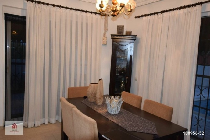 villa-with-private-pool-for-sale-in-antalya-belekte-big-7