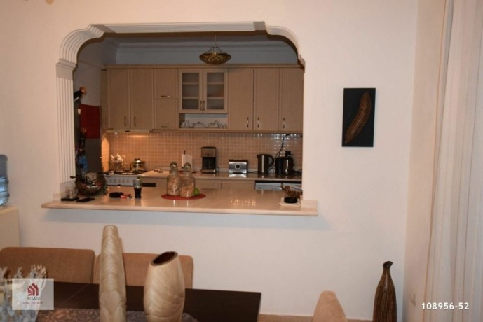 villa-with-private-pool-for-sale-in-antalya-belekte-big-6