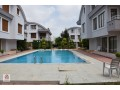 high-luxury-luxury-ultralux-villa-in-the-centre-of-belek-town-small-2