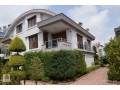 high-luxury-luxury-ultralux-villa-in-the-centre-of-belek-town-small-0