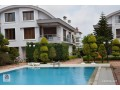 high-luxury-luxury-ultralux-villa-in-the-centre-of-belek-town-small-3