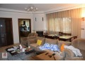 high-luxury-luxury-ultralux-villa-in-the-centre-of-belek-town-small-4