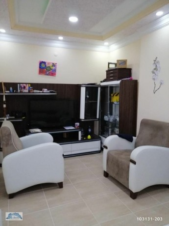 antalya-serik-bogazkent-2-1-cottage-for-sale-full-furniture-big-18