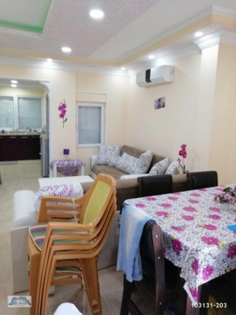 antalya-serik-bogazkent-2-1-cottage-for-sale-full-furniture-big-17