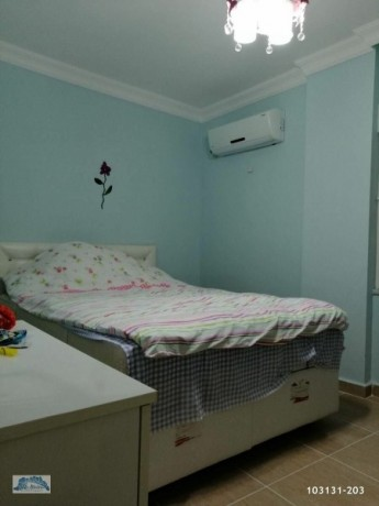 antalya-serik-bogazkent-2-1-cottage-for-sale-full-furniture-big-11