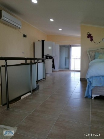 antalya-serik-bogazkent-2-1-cottage-for-sale-full-furniture-big-1