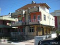 antalya-belek-42-homes-for-sale-in-central-location-small-4