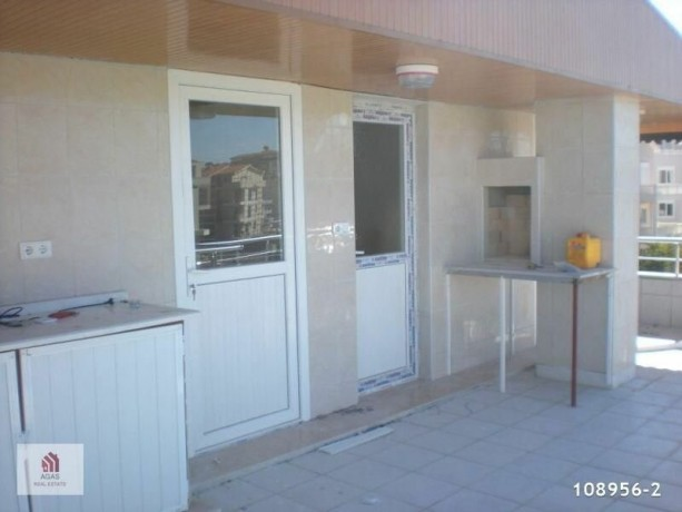 antalya-belek-42-homes-for-sale-in-central-location-big-3