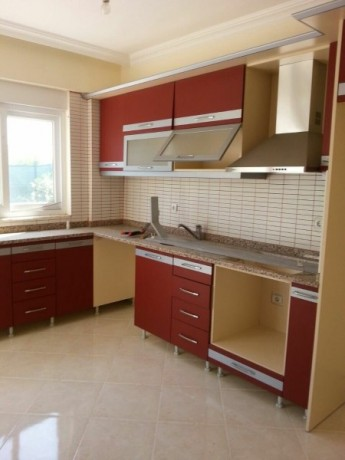 belek-4-1-golf-villa-for-sale-in-antalya-turkey-big-1