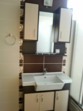 belek-4-1-golf-villa-for-sale-in-antalya-turkey-big-12