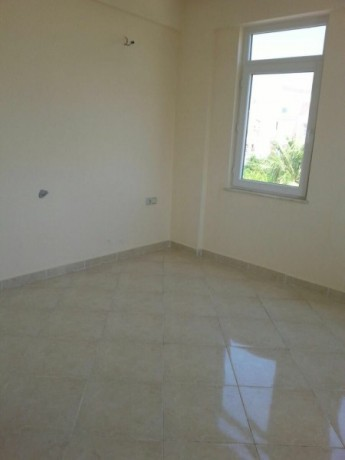 belek-4-1-golf-villa-for-sale-in-antalya-turkey-big-8