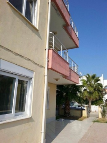 belek-4-1-golf-villa-for-sale-in-antalya-turkey-big-4