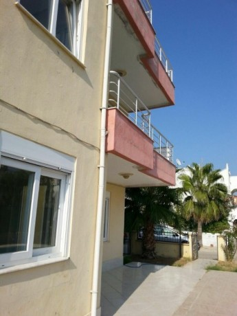 belek-4-1-golf-villa-for-sale-in-antalya-turkey-big-6