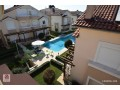 full-furniture-rental-ready-or-your-own-use-4-1-villa-in-belek-near-golf-clubs-small-17