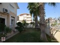 full-furniture-rental-ready-or-your-own-use-4-1-villa-in-belek-near-golf-clubs-small-2