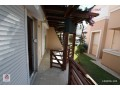 full-furniture-rental-ready-or-your-own-use-4-1-villa-in-belek-near-golf-clubs-small-10