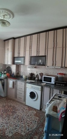 no-cost-turkey-apartment-for-sale-by-owner-has-bargain-share-big-12