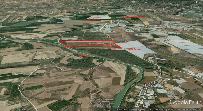 manavgat-farm-land-for-sale-large-parcel-antalya-big-0
