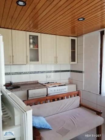 antalya-serik-bogazkent-furniture-incl-2-1-golf-holiday-beach-cottage-for-sale-big-18