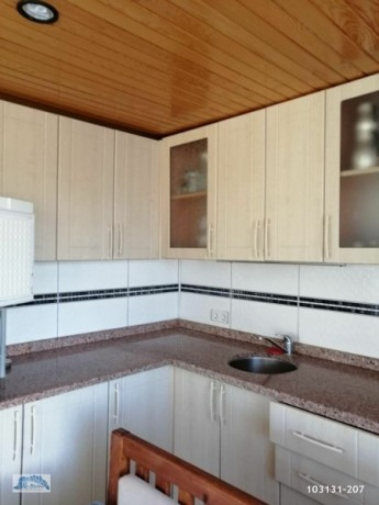 antalya-serik-bogazkent-furniture-incl-2-1-golf-holiday-beach-cottage-for-sale-big-19