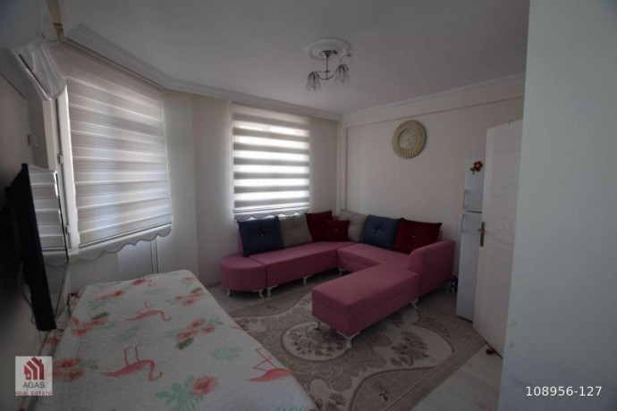 cheap-11-apartment-for-sale-near-the-street-in-center-of-belek-golf-beach-life-big-11