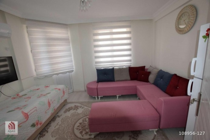 cheap-11-apartment-for-sale-near-the-street-in-center-of-belek-golf-beach-life-big-10