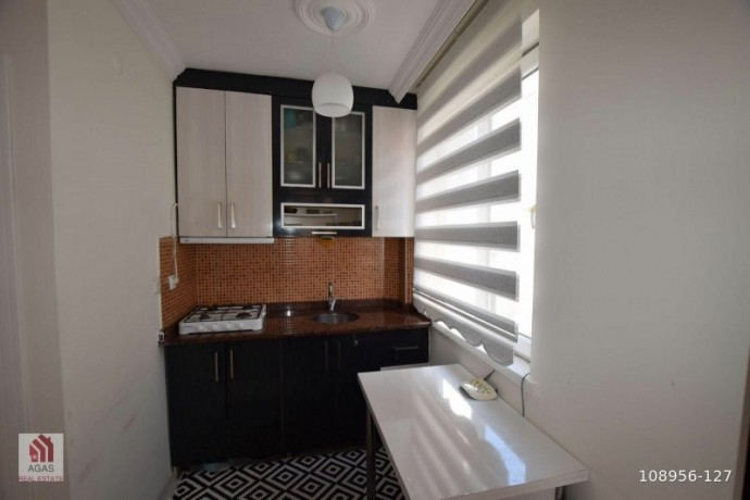 cheap-11-apartment-for-sale-near-the-street-in-center-of-belek-golf-beach-life-big-9