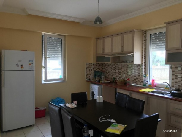belek-investment-for-rental-return-or-golf-and-beach-holidays-furnished-villa-with-pool-antalya-property-big-8