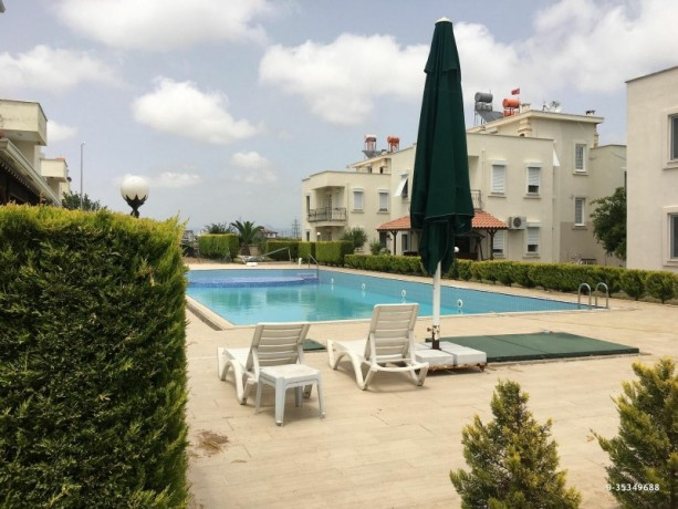 belek-investment-for-rental-return-or-golf-and-beach-holidays-furnished-villa-with-pool-antalya-property-big-2
