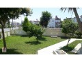 antalya-belek-3-1-apartment-for-sale-small-1