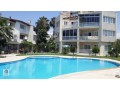 antalya-belek-3-1-apartment-for-sale-small-0