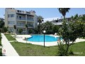 antalya-belek-3-1-apartment-for-sale-small-3