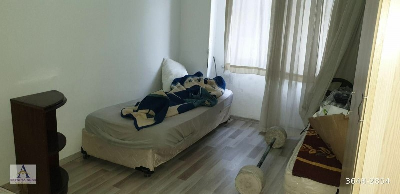 cheap-in-belek-on-top-of-market-for-sale-apartment-in-1-1-55m2-steel-door-with-furniture-big-3