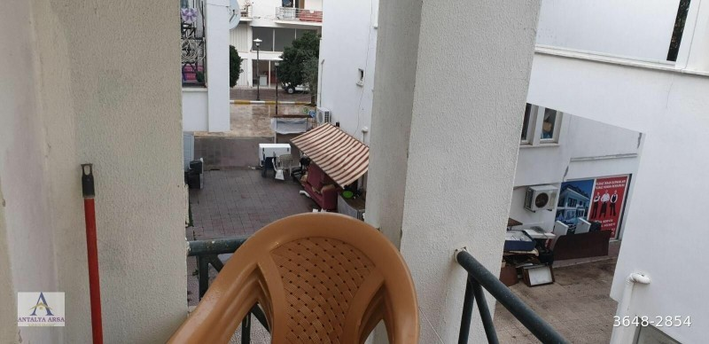 cheap-in-belek-on-top-of-market-for-sale-apartment-in-1-1-55m2-steel-door-with-furniture-big-7