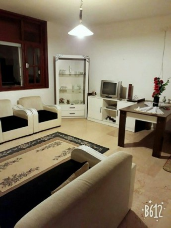 full-furnished-triplex-manicured-summer-house-within-walking-distance-sea-in-belek-big-3